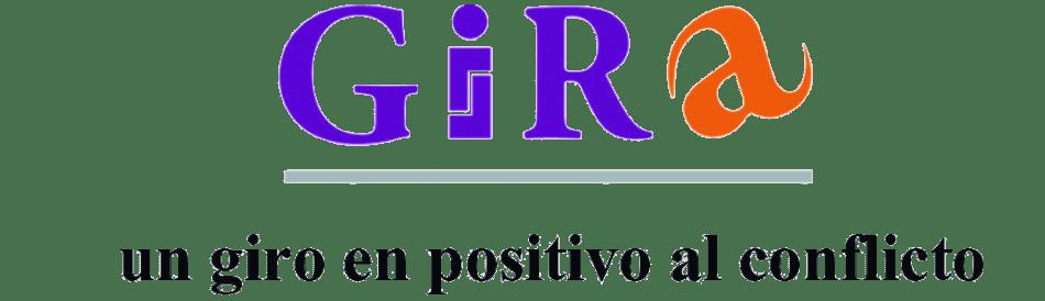 gira-adr